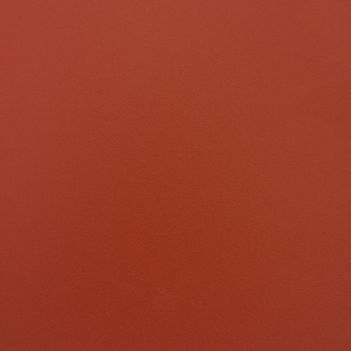 Красный.jpg
