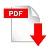 pdf 2.jpg